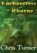 Enchantress of Rurne