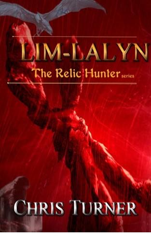 Lim-Lalyn